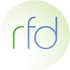 Richmond Fine Dentistry