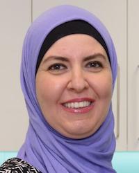 Dr Sawsan Shiyab Dentists On Enmore Enmore