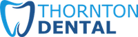 Thornton Dental logo