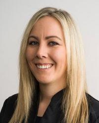 Ms Jennifer Aston Richmond Fine Dentistry Richmond