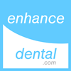 Enhance Dental