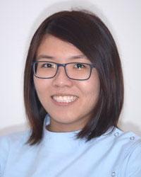 Dr Natania Ong