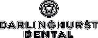 Darlinghurst Dental logo