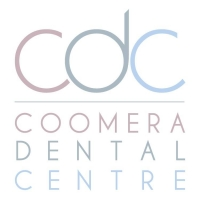 Coomera Dental Centre logo