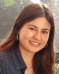 Dr Ingrid Tovar Ramirez Dental Flossophy Corinda
