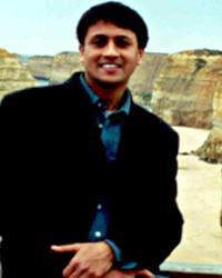 Dr Jai Parekh Radiant Smiles Dental Care Nedlands