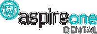 Aspire One Dental logo