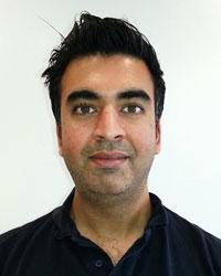Dr Ram Nathwani The Caringbah Dentists Caringbah