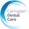 Caringbah Dental Care