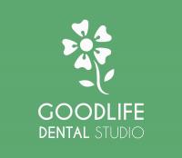 Goodlife Dental Studio logo
