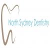 North Sydney Dentistry