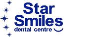 Star Smiles Dental Centre logo