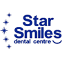 Star Smiles Dental Centre