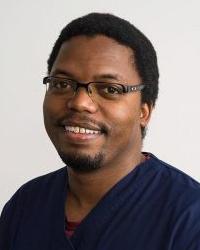 Mr Sed Lebotse Richmond Fine Dentistry Richmond
