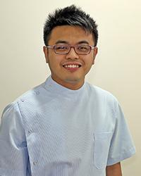 Dr Jonathan Ng Allied Dental Mount Lawley