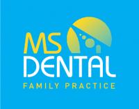 MS Dental (Family Practice) logo