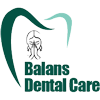 Balans Dental Care