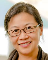 Dr Theresa Leong Twinkle Family Dental Northmead