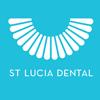 St Lucia Dental