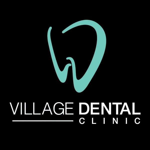 Village Dental - Kogarah feature image