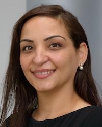Dr Sevda Aslan Dentists On Enmore Enmore