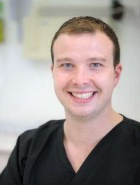 Dr Chris Wooldridge The Art of Dentistry-Red Hill Dental Red Hill South
