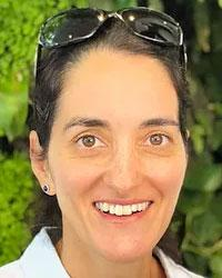 Dr Firozah Shariati Brisbane Dental Brisbane