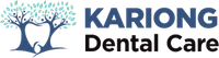 Kariong Dental Care logo