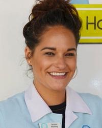 Ms Jessie Burling The Happy Tooth Singleton Singleton
