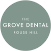 The Grove Dental Rouse Hill
