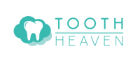 Tooth Heaven logo