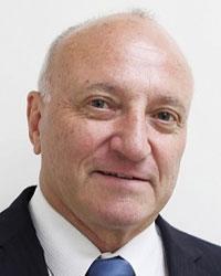 Dr Eric Carter A Better Smile Dental Centre Sydney
