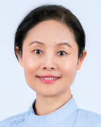 Dr Yu Yin uSmile Dental Hurstville