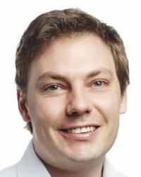 Dr Adrian Buck Peninsula Dental Care Rosebud