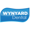 Wynyard Dental Clinic