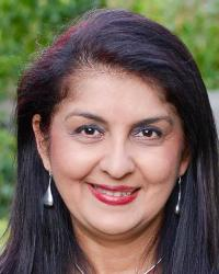 Dr Mala Desai Children's Dentistry Balwyn North