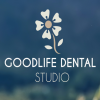 Goodlife Dental Studio