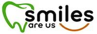 Smiles Are Us logo