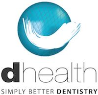 dhealth Dentistry logo