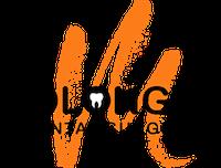 Molonglo Dental Surgery logo
