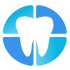 Compass Dental Care