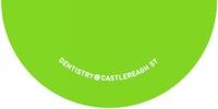 Dentistry @ Castlereagh Street logo