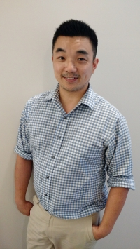 Dr Thien Pham