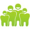 Surrey Hills Family Dental Clinic