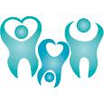 Lynbrook Dental Care