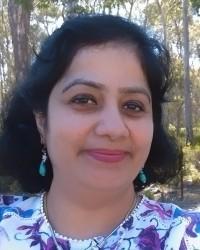 Dr Shanthini Rao Bridge Rd Dental Richmond