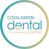 Coolamon Dental Centre