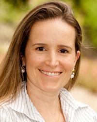 Dr Adriana Gomes Andrighetto Special Care Dental North Adelaide