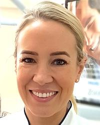 Dr Philippa Bennett Katoomba Dental Centre Katoomba
