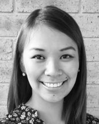 Dr Alice Huynh Essendon Periodontics and Implants Essendon